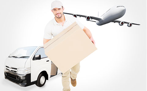 https://rcourier.com/wp-content/uploads/2017/07/The-Many-Benefits-Of-Specialized-Courier-Services_Feature.jpg