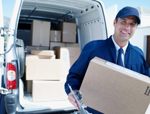 Medical Courier Services: Not Just a Job